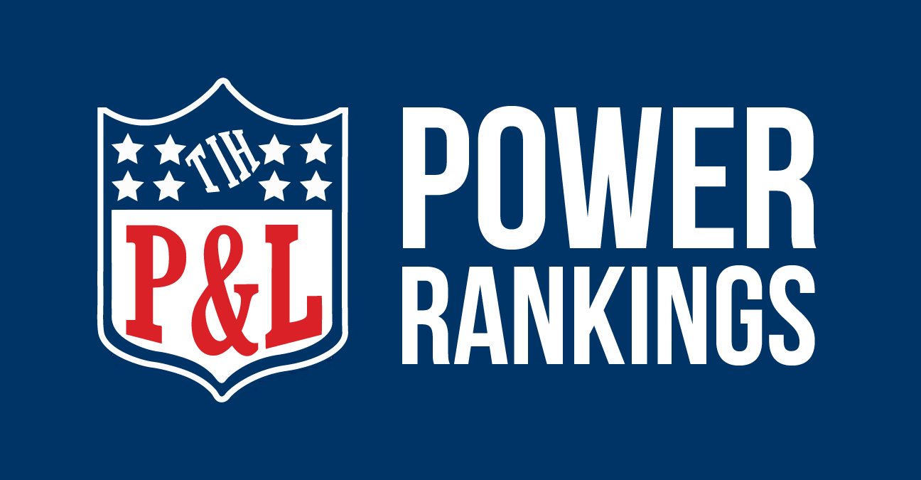 power rankings4-01